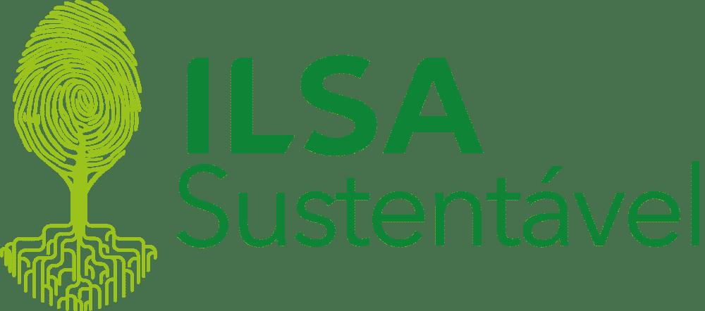 ILSA Sustentável