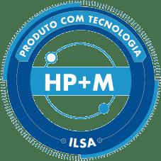 Conheça a exclusiva tecnologia <span>HP+M</span> utilizada no AZOSLOW: