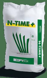 N-Time+